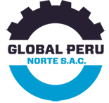 logo_155